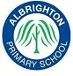 albrighton-primary