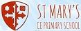 st_marys_ce_primary_school